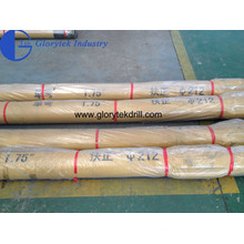 ¡Gran venta! Oilfield Downhole Mud Motor