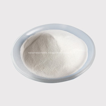 Polyvinyl Chloride SG5 For Pipes And Profile