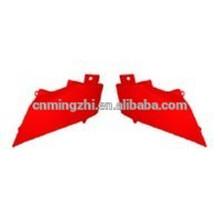 CHINESE TRUCK FAW LATERAL PLATE made in china