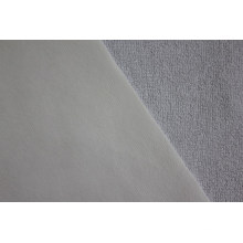 CVC Terry Fabric With PUL (QDFAB-110431)