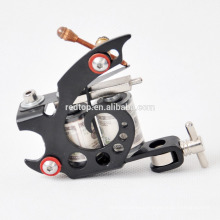 best selling wholesale permanent tattoo machine
