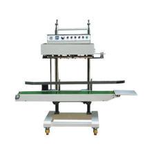 Sealing Machine / Plastic Film Sealing Packing