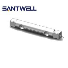 Sensor do pino do eixo do peso do guindaste da torre de guindaste