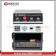 """TBK 7"""" Vacuum Laminating Machine For iPhone"""