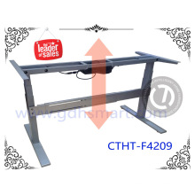 latest wooden furniture designs foshan furniture computer table