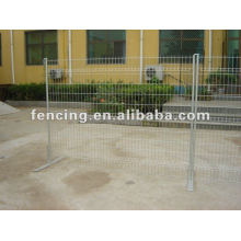 HOT!!! Portable Fence(10years' factory)