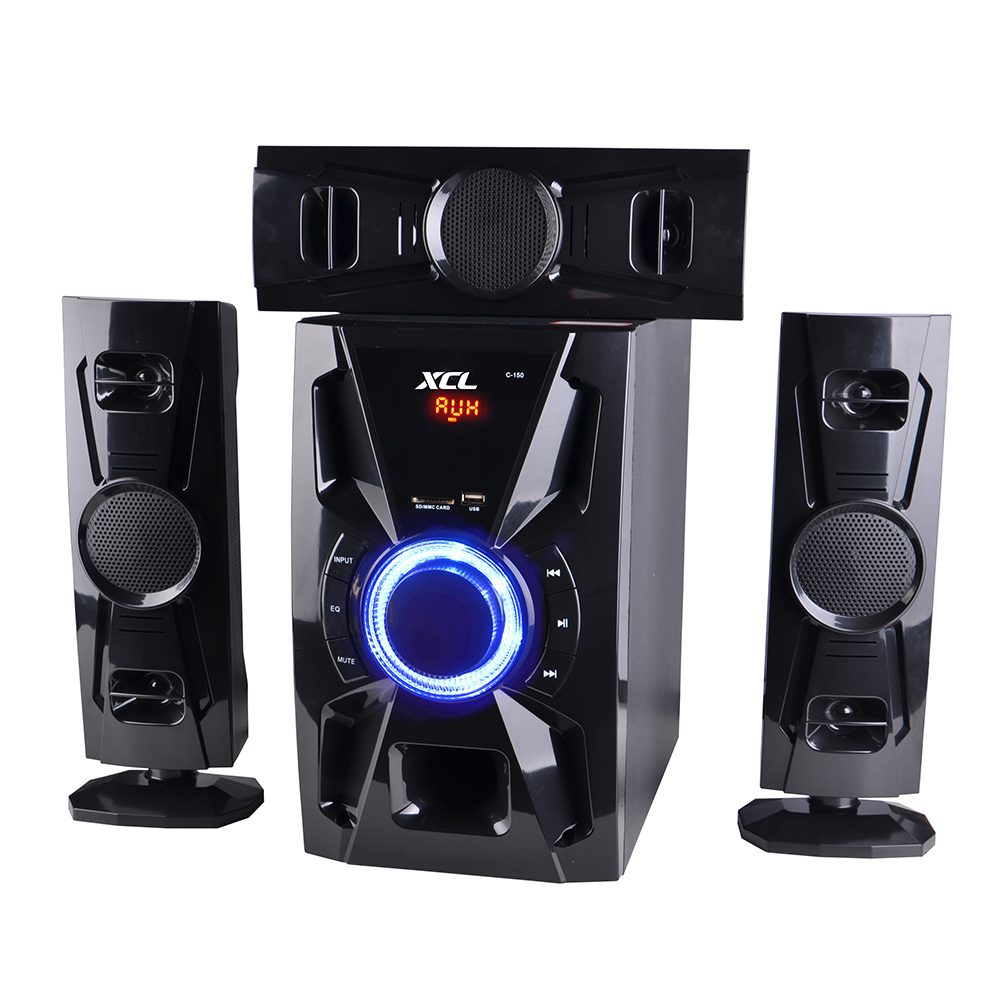 home theater system in india