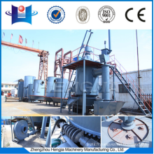 Coal gasifier gasification equipment factory directly
