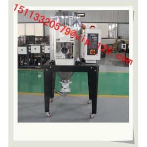 600U Euro-Hopper Dryer with Floor Stand