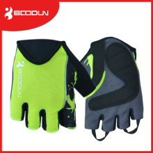 2016 New Style Half Finger Cycling Gloves Bike Gloves