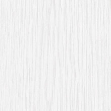 White Wood Recon Artificial Wood