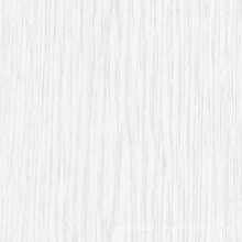 Engineered Wood Veneer White Wood Color