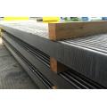Folheto de transferência de calor Foil Foil Material de solda de alumínio para aquecedor / Inter Cooler