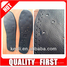 Magnetic Insoles for Shoe - Magnetic Therapy Items