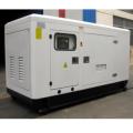 Volvo Silent Generator Set 500KW