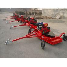 RunShine12/14/150 ATV finishing mower