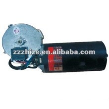 Auto Wiper Motor for Yutong,Higer and Kinglong
