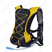 Outdoor Water Drink Hydration Backpack Rucksack Bag (OB130202)