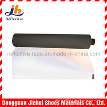 High Quality Eco-Friendly Reflective Tc Fabric