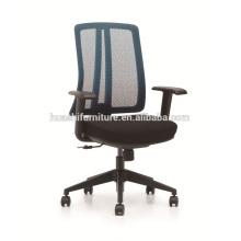 X1-03 Moderne China Büromöbel heißer Verkauf Bürostuhl