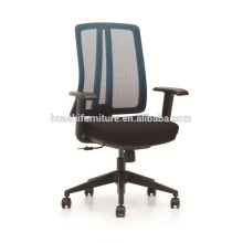 X1-03 moderne Chine bureau meubles vente chaude bureau chaise