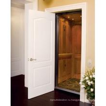 Срз Grv20 Безопасный Дом, Лифт, Домашний Лифт