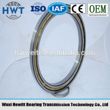 Hot sale bearing thin sectoion bearing 75mm*100mm*10mm ball bearing 61815 61815-N 61815-ZN 61815-2Z 61815-2RS