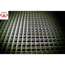 Reinforced Wire Mesh Panel (TYF-012)
