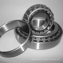 NSK/SKF Tapered Roller Bearing 30300 Series