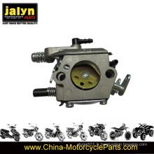 M1102010 Carburateur pour scie à chaîne