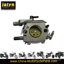 M1102010 Carburador para serra de corrente