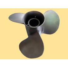 OEM Ductile Iron Casting Part