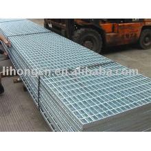 Steel floor, steel walkway, heavy duty grating, light duty grating, grating plate