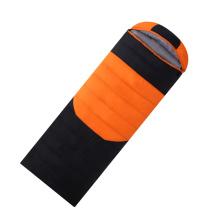 Легко переносить низкую цену пешие прогулки спальный мешок холодной погоды спальный мешок
