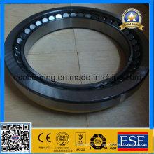 Cojinete de rodamiento esférico de rodamiento industrial (29430E)