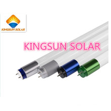 Todos os tipos de tubo de luz LED (KS-T8s8w60b)