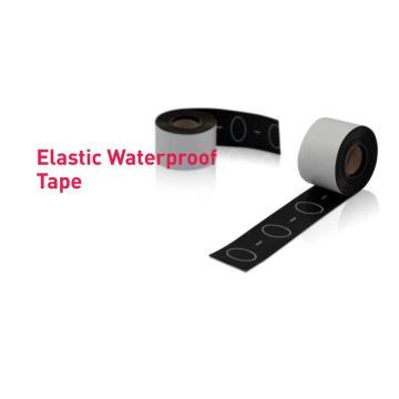 SINOFUJI Elastic Waterproof Tape