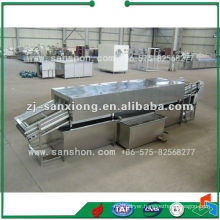 China High Pressure Cleaning Equipment