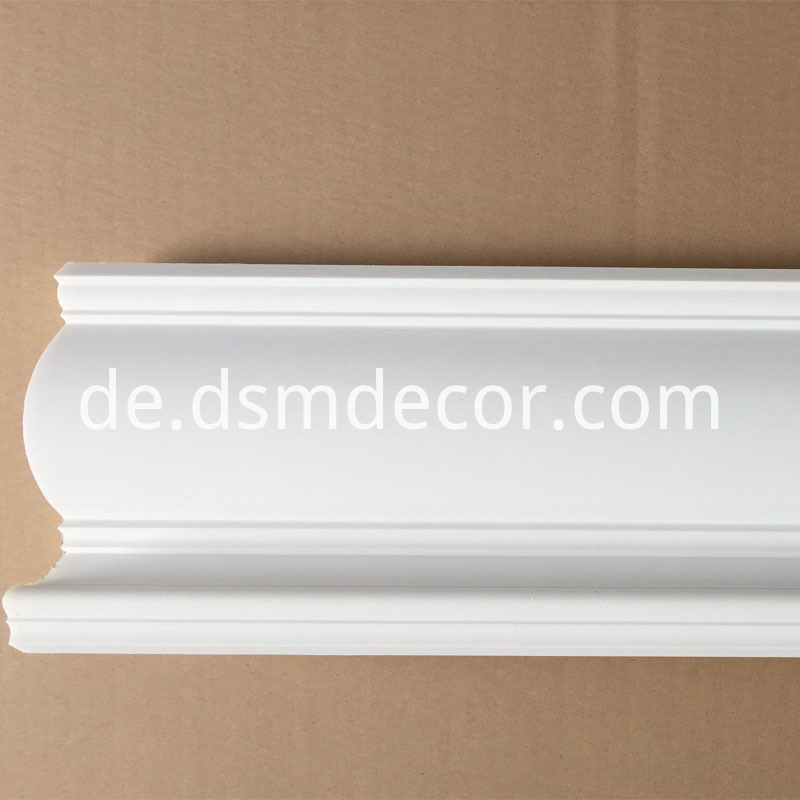 Best-selling Crown Moulding