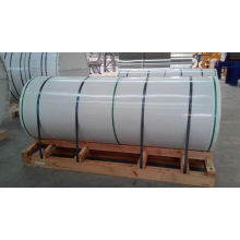 3003 Aluminium Coil 1 Tonne für Australien