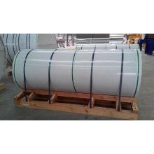 3003 Aluminum Coil 1 Tonne for Australia