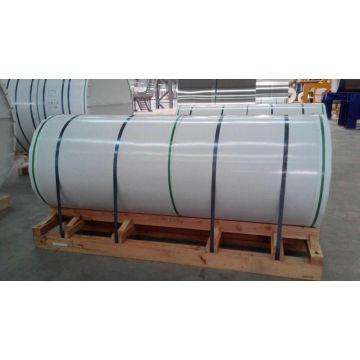 3003 Bobina de aluminio 1 tonelada para Australia