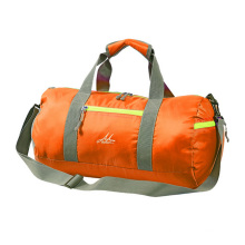Convenient Leisure Sport Travelling Bags