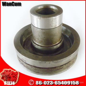 High Quality K38 Cummins Engine Part Belt Pulley 3179944