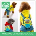 Cheap Clothes For Tactic Dog ,Small Dog Clothing