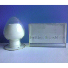 Alta calidad Jp / Cp Pyritinol Hidrocloruro
