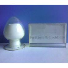 Высококачественный Jp / Cp пиритинол гидрохлорид