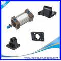 SC Typ Standard Pneumatische Serie Luftzylinder für doppeltwirkend