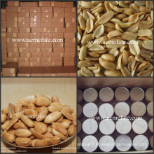 Amendoim assado e salgado amendoim por atacado