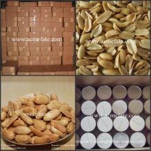 Жареный и соленый арахис оптовый арахис